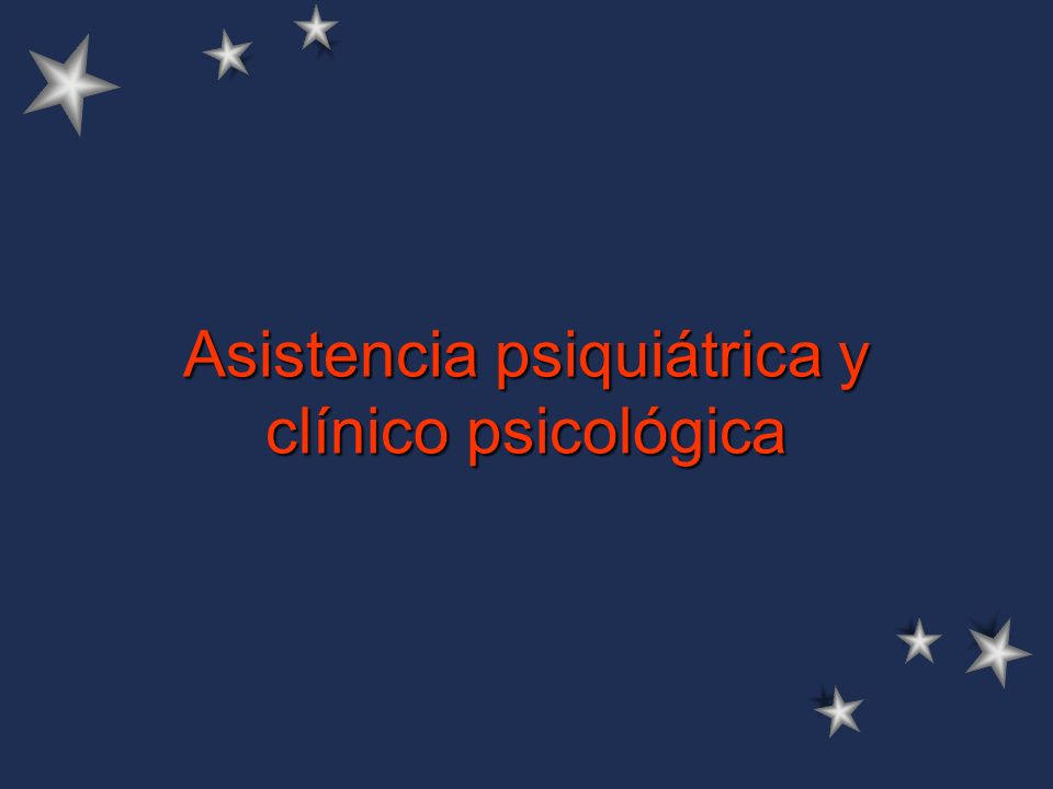 FASE DE TRANSICIÓN ESMD UR UME USMI UPHG HOSPITALPSIQUIÁTRICOSERVICIOSSOCIALES EDUCACIÓN ATENCIÓN PRIMARIA COMUNIDAD