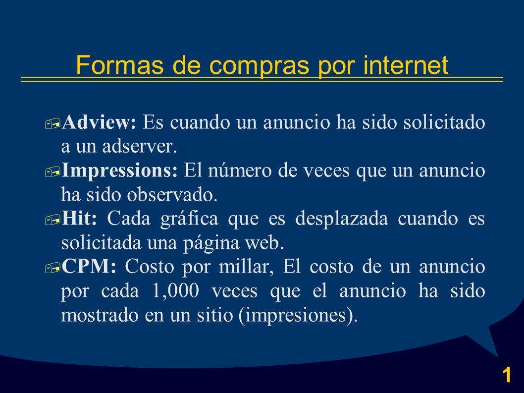 1 Mercadeo Viral Uno de los conceptos más prometedores del mercadeo por, pero no limitado a, internet; es el mercadeo viral.