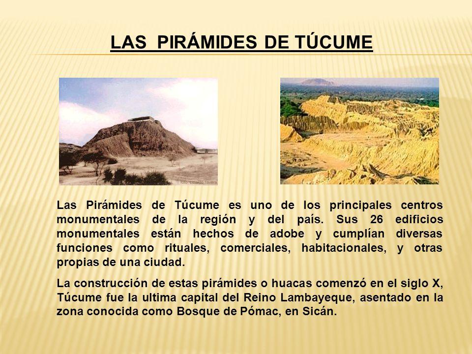 EL CERRO DE CHAPARRÍ El Área de Conservación Privada Chaparrí es adyacente al distrito de Chongoyape, al Reservorio de Tinajones, Huaca Blanca y Pampa Grande.
