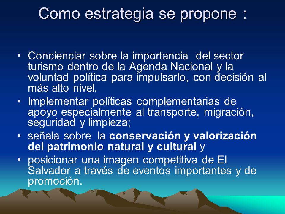 Conservación y valorización del patrimonio cultural Sobre la conservación del patrimonio cultural y valorizarlo, aún falta mucho por hacer.