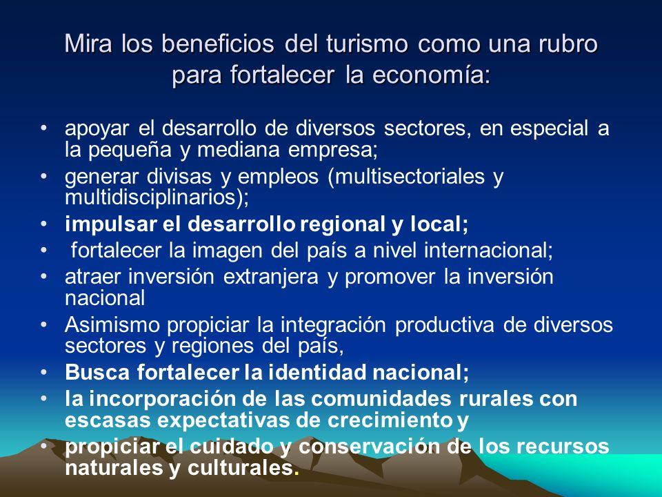 Potencial turístico en El Salvador (Según estrategia nacional de turismo) Potencial turístico en El Salvador (Según estrategia nacional de turismo) Diversidad de oferta en 21 mil km2 (cercanía) 321 kms.