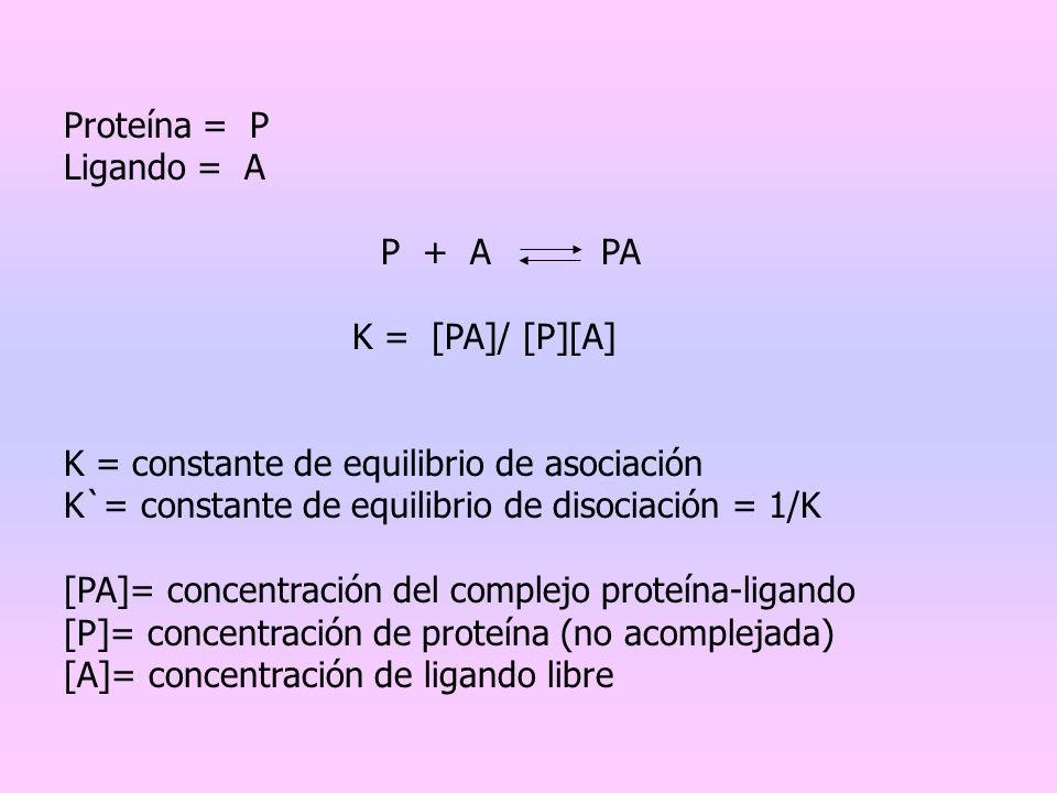 Solution studies of the antitumor complex dichloro 1,2- propylendi-aminetetraacetate ruthenium (III) and of its interactions with proteins.