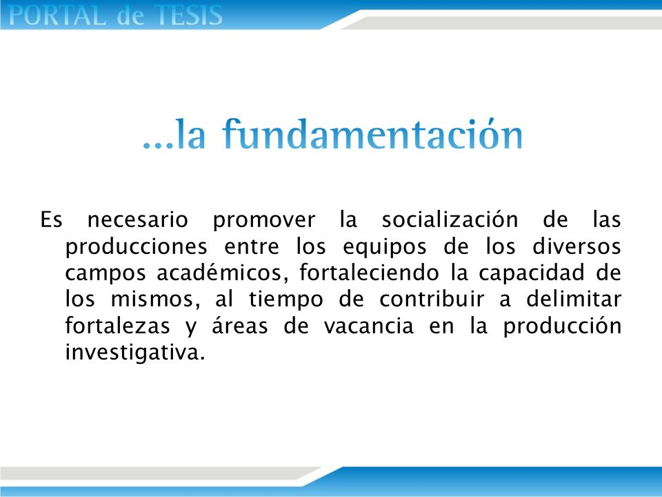 Información unificada.Accesos rápidos (por institución, autor, tema, título, etc.).