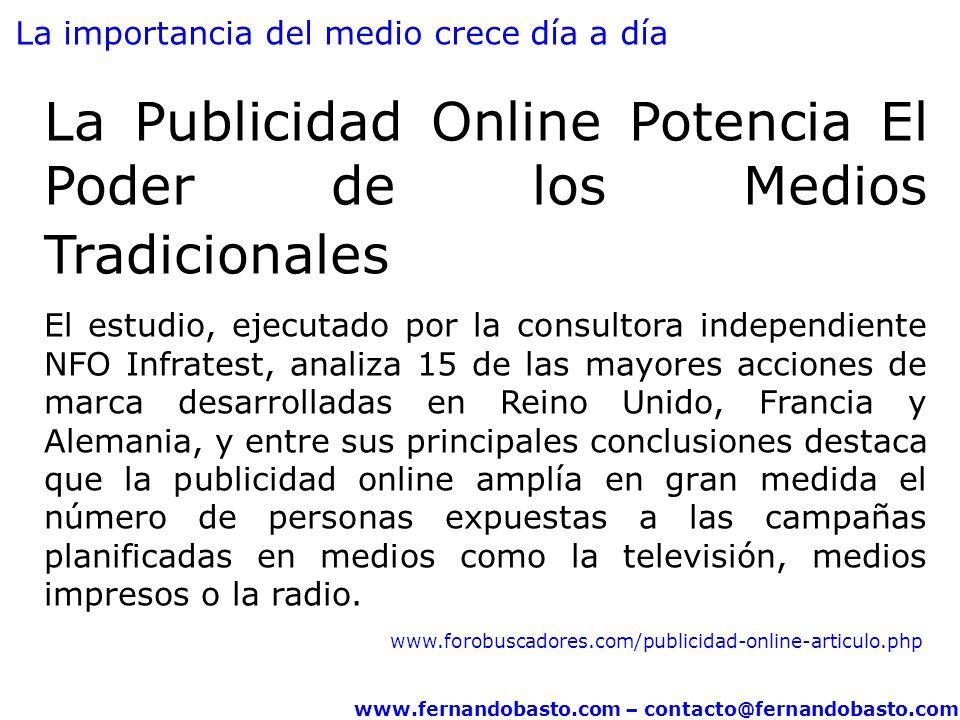 www.fernandobasto.com – contacto@fernandobasto.com FASE 4 – DISEÑO Y PROGRAMACIÓN Proceder con el diseño.