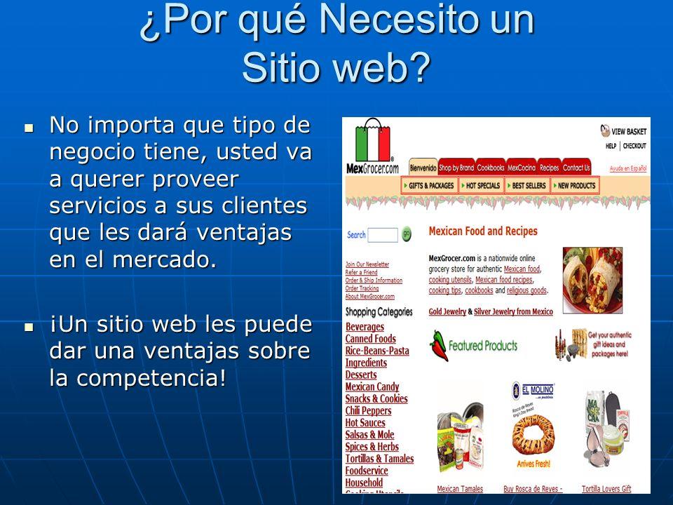 www.godaddy.com www.register.com Ejemplos de los precios de un Web Host Ejemplos de los precios de un Web Host