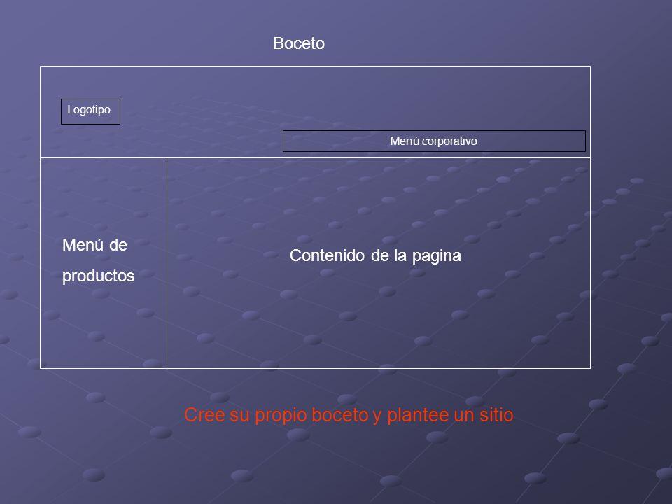 Etiqueta Título del documento Mi primer documento HTML Como podrá observar, normalmente el navegador muestra en su barra de titulo el documento abierto.