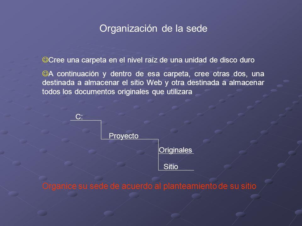 Etiquetas y Mi primer documento HTML Mi primer documento HTML ¿ Los códigos mostrados son correctos .