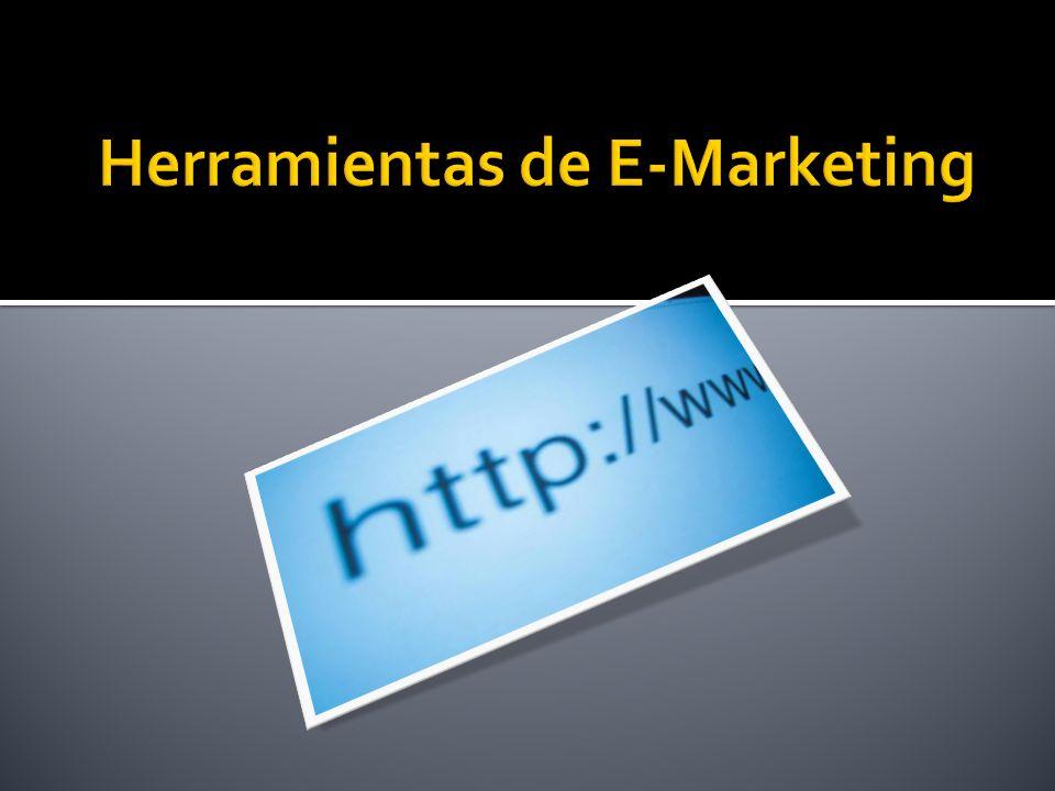 El acrónimo eCRM en español corresponde a Administración Electrónica de Relaciones con Clientes.