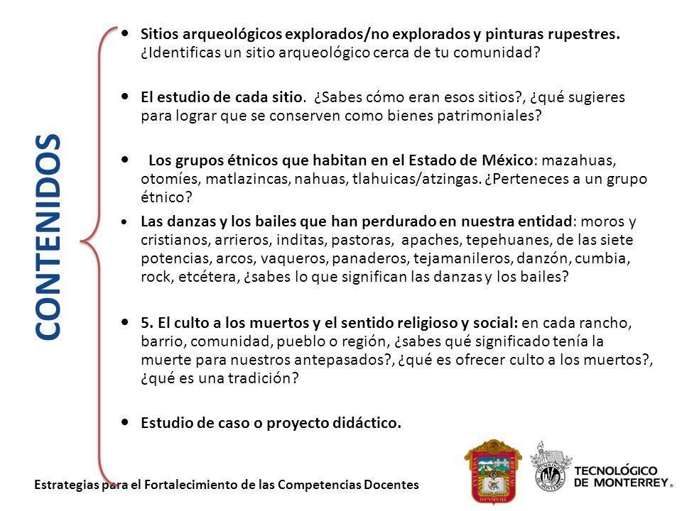 Estrategias para el Fortalecimiento de las Competencias Docentes Proyecto Proyecto Teotihuacan, ciudad de Dioses La sociedad teotihuacana habitó en diferentes barrios de la ciudad de acuerdo con su jerarquía social, oficio y origen étnico.