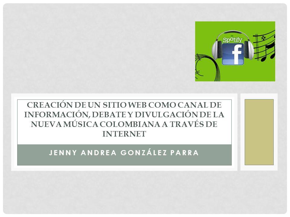 FORMULACIÓN (3) Los usuarios son de tres tipos: El usuario administrador es una persona conocedora del tema (La NMC).