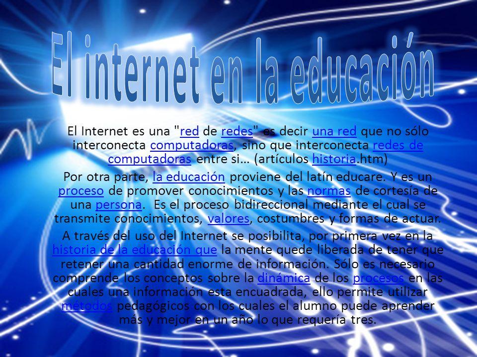 ILIAS: open source es un sistema de gestión para la enseñanza, LMS, desarrollado en código abierto.