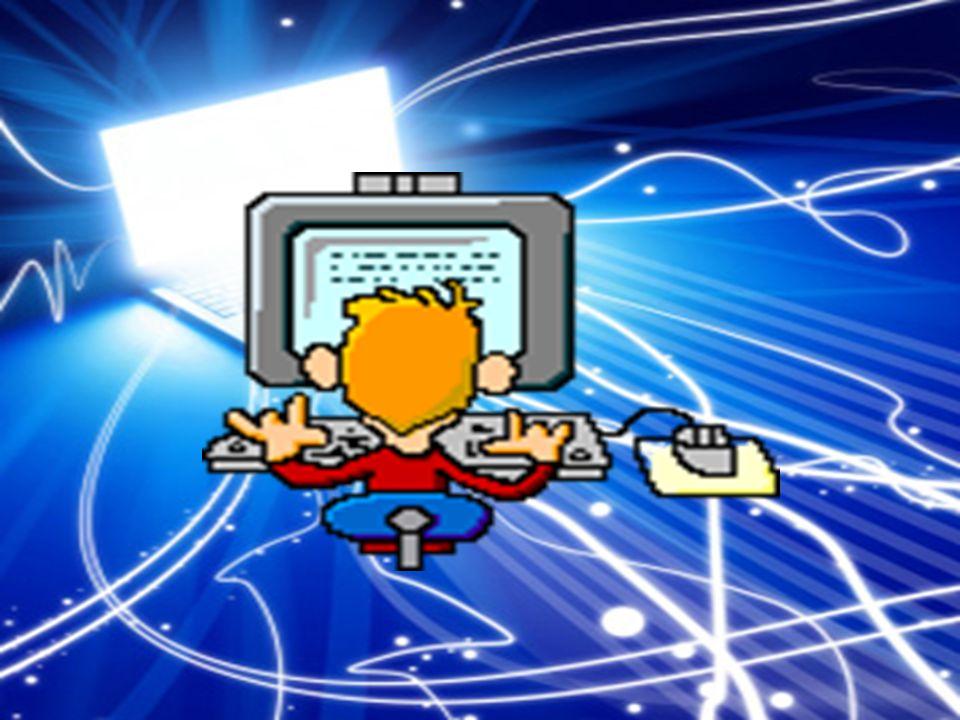 El término Web 2.0 (2004–presente) esta comúnmente asociado con un fenómeno social, basado en la interacción que se logra a partir de diferentes aplicaciones en la web, que facilitan el compartir información, la interoperabilidad, el diseño centrado en el usuario o D.C.U.