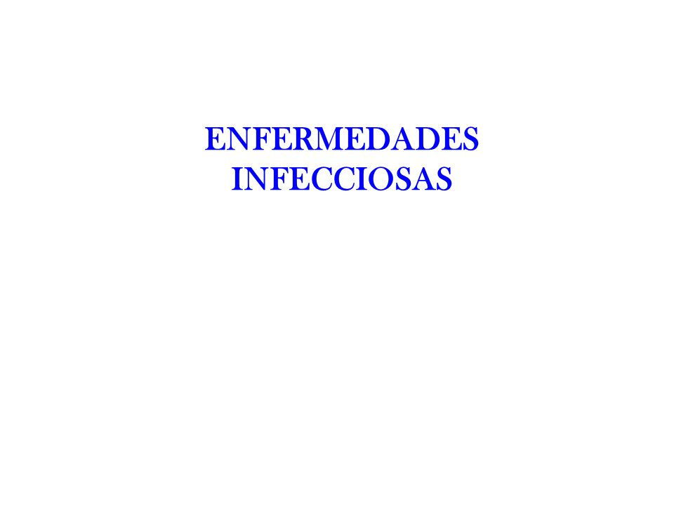 http://www.nature.com /news/speci als/aids/ima ges/map3.gi f http://www.rappler.