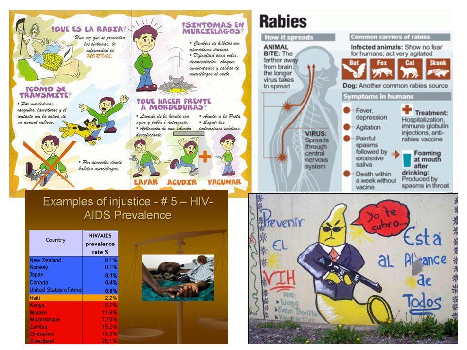 http://2.bp.blogspot.com/-tPvb- VfygYg/TjaMsMJ7GzI/AAAAAAAAAK w/w1hVqzfxVts/s1600/rabia- prevea.jpg http://jralonso.es/file s/2013/02/0206_rabi es_394