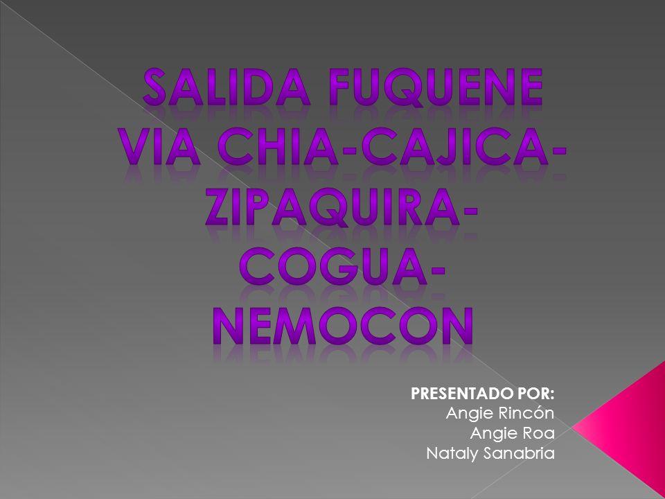 PRESENTADO POR: Angie Rincón Angie Roa Nataly Sanabria