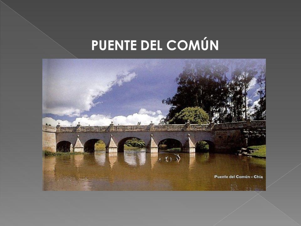 De Cogua se toma una carretera destapada, ascendiendo entre fincas y cultivos hasta el pie del Cerro del Púlpito, donde se encuentra un gran portón (1h 1/2min.).
