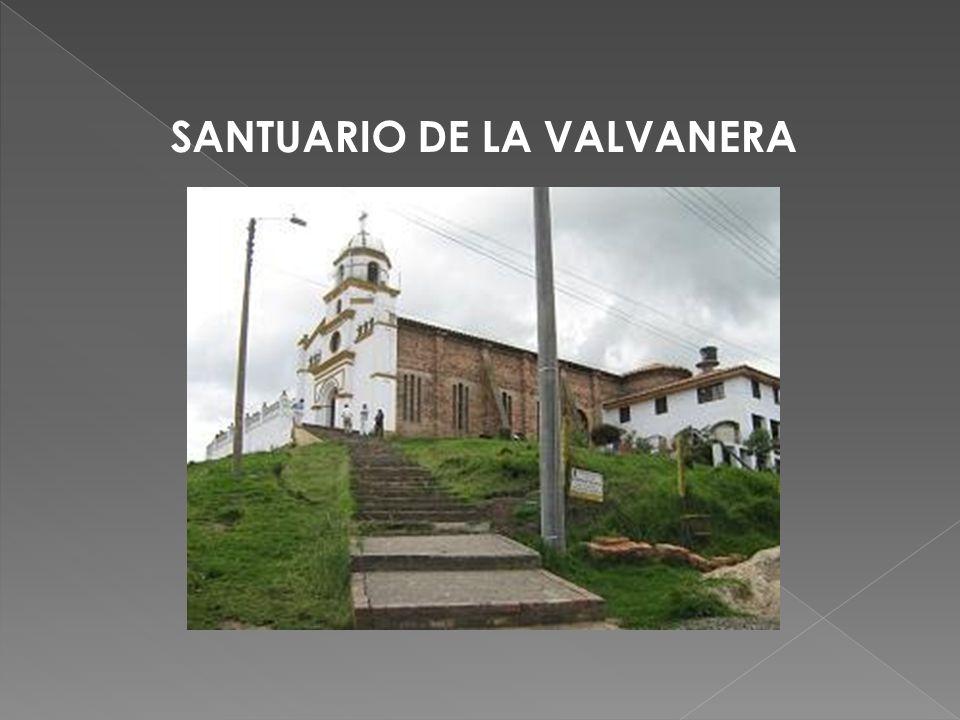 Esta ubicado a 65 km del norte de Bogotá, posee un clima frio templado tiene 11.800 habitantes y una extensión de 94 km2.