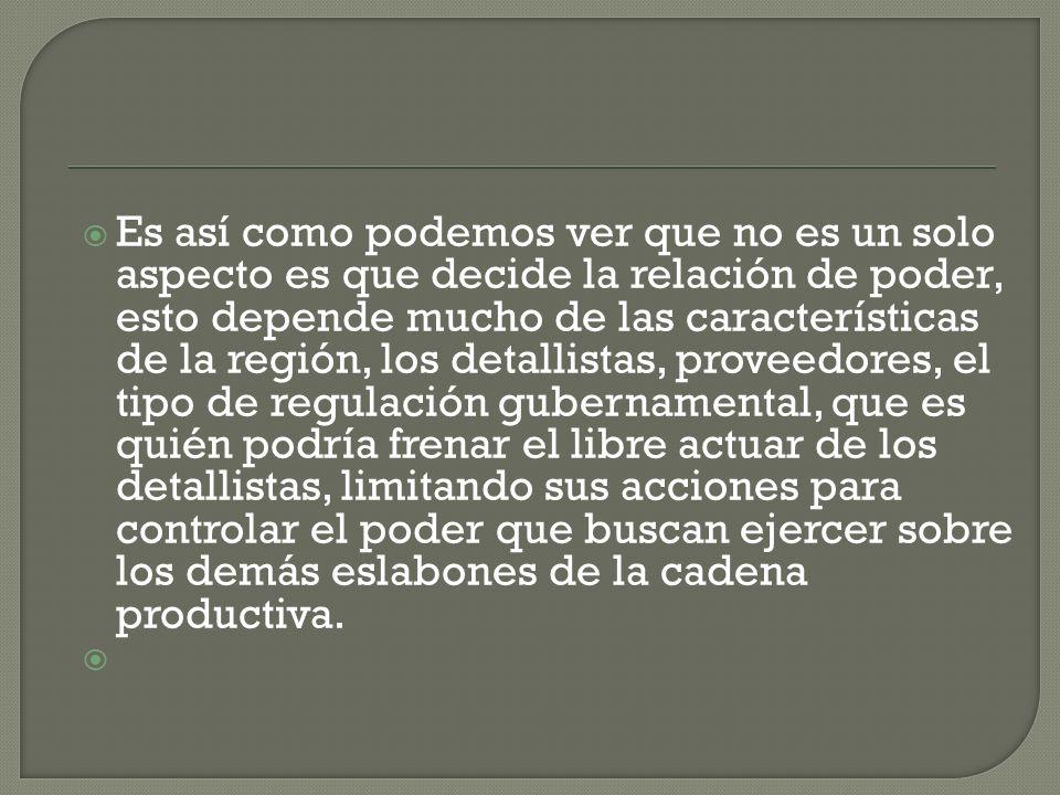 al, E.M. (2011).