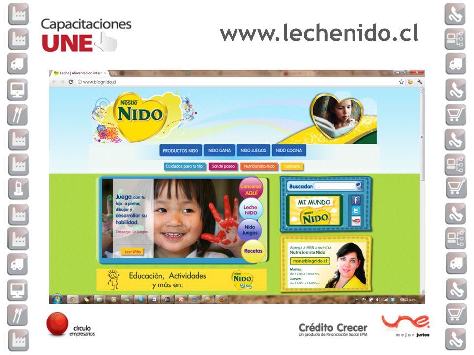 www.lechenido.cl