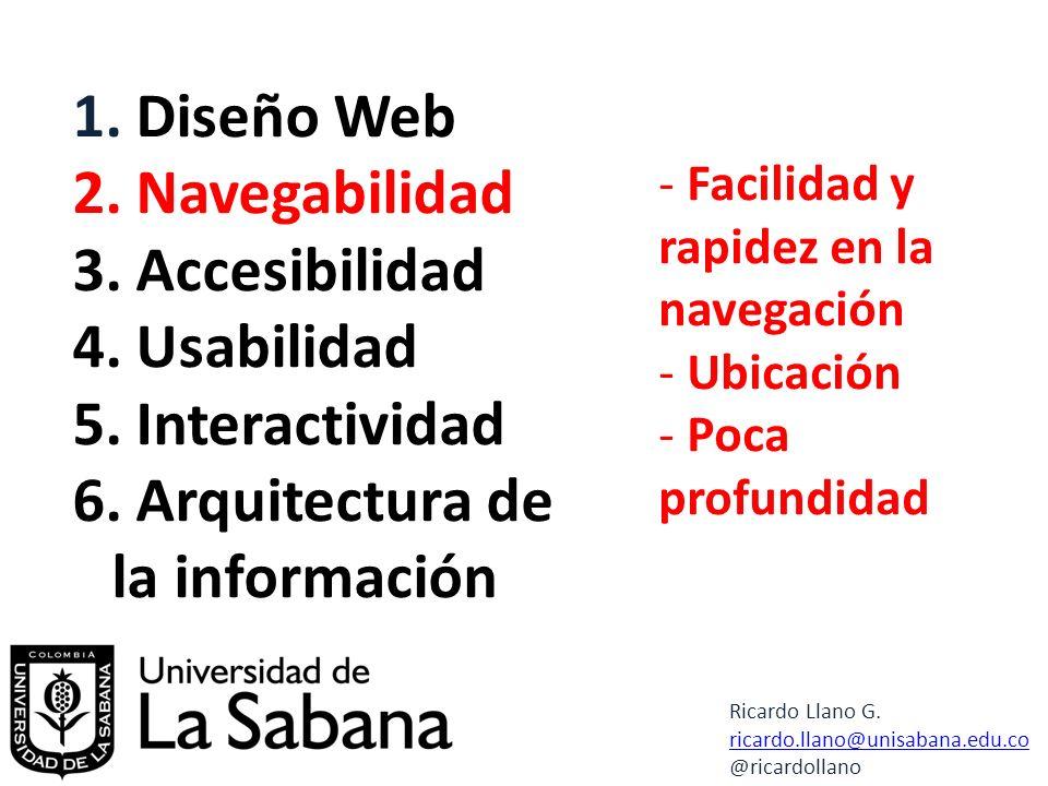 URL´s amigables Ricardo Llano G.