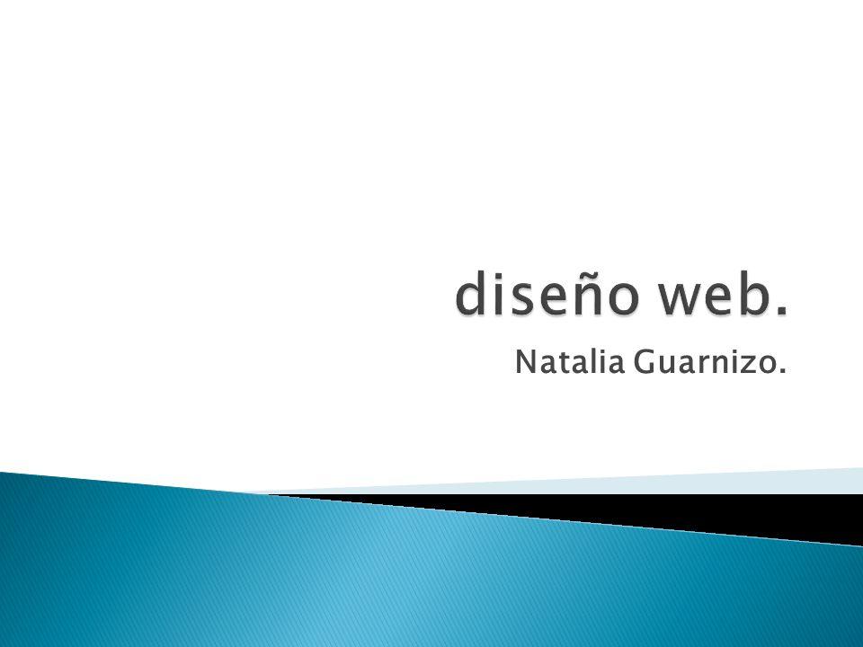 Una página web está compuesta por uno o varios documentos html relacionados entre sí mediante hipervínculos (enlaces).