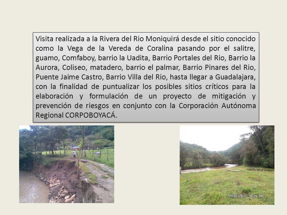 Visita realizada a los barrios Joaquín Motta y Alcalá en acompañamiento con los veedores y la comunidad del sector para tratar temas relacionados con