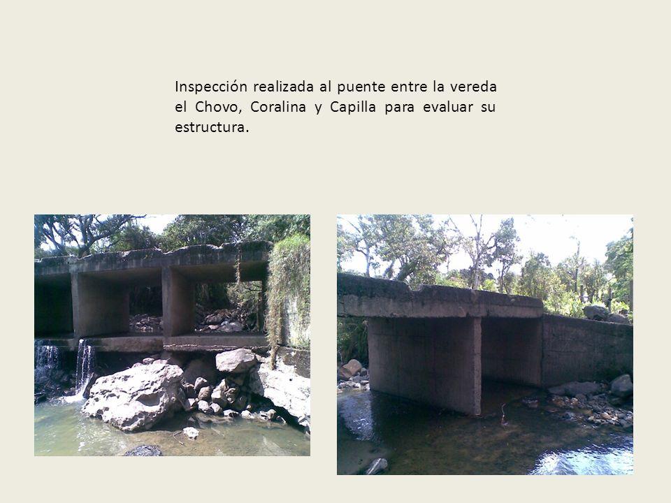Obras de mitigación sobre la rivera del rio durante la ola invernal con maquinaria del municipio.