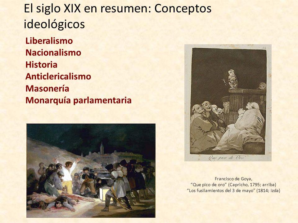 La novela como género literario Su evolución histórica La Novela realista del siglo XIX Inglaterra Francia Rusia España Charles Dickens, George Eliot