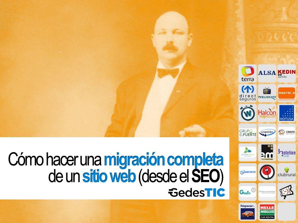 email: el@senormunoz.es teléfono: 622262013 twitter: @senormunoz + info: fernando.senormunoz.es web: www.señormuñoz.es