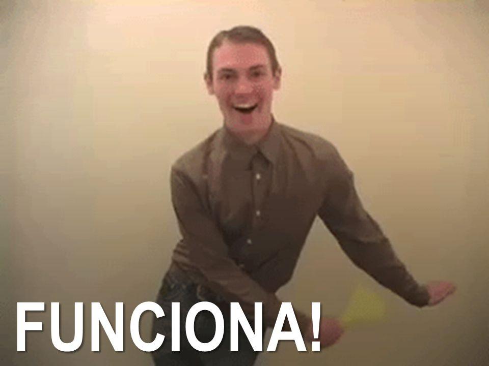 FUNCIONA!