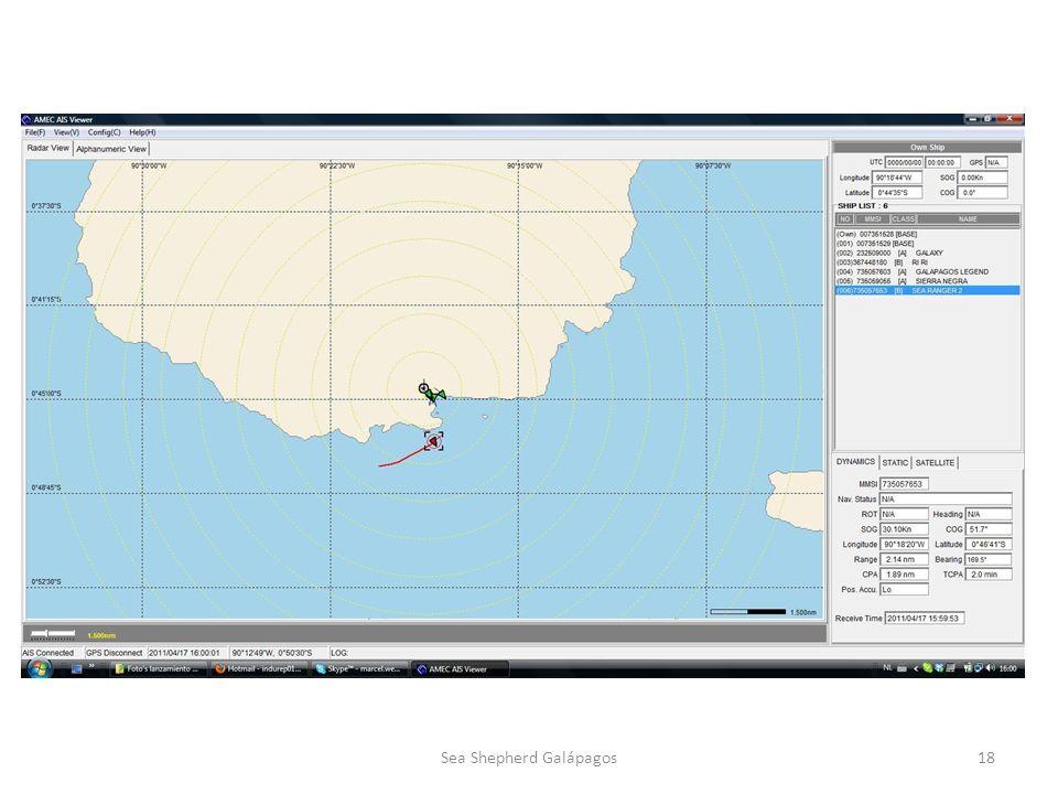 Sea Shepherd Galápagos18