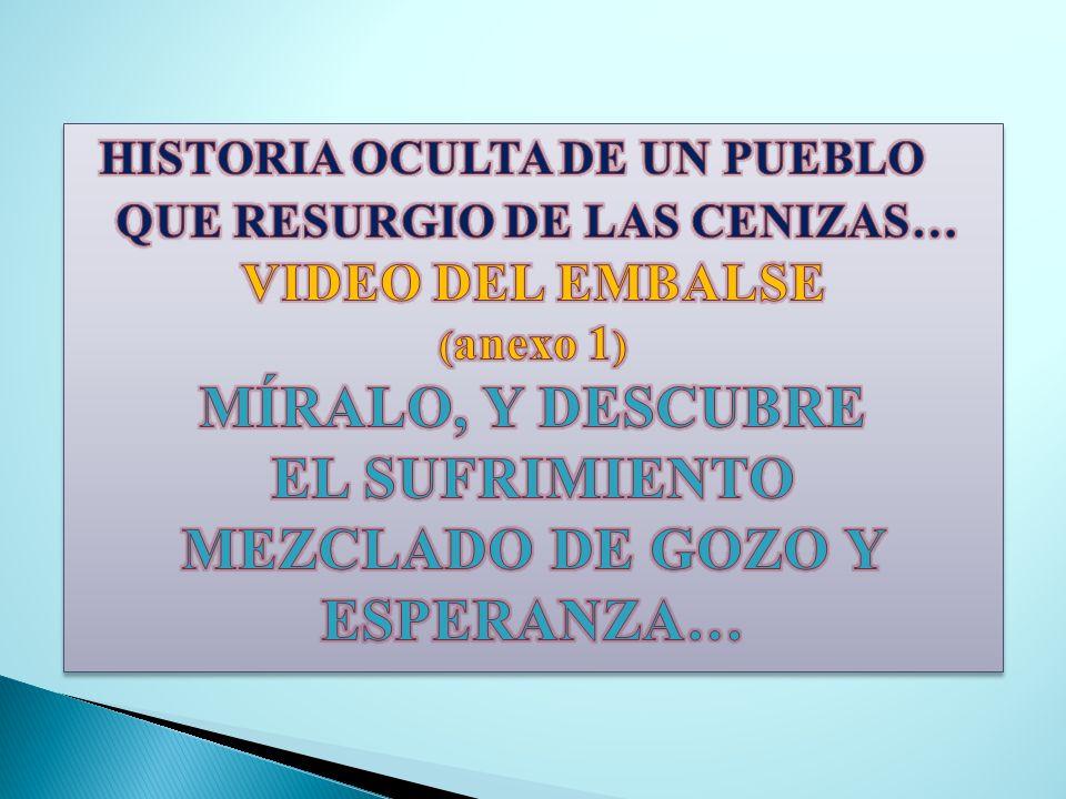 FUNDADORA DEL PRIMER PROGRAMA AMIGONIANO CON ENFASIS EN EDUCACIÓN INTEGRAL.