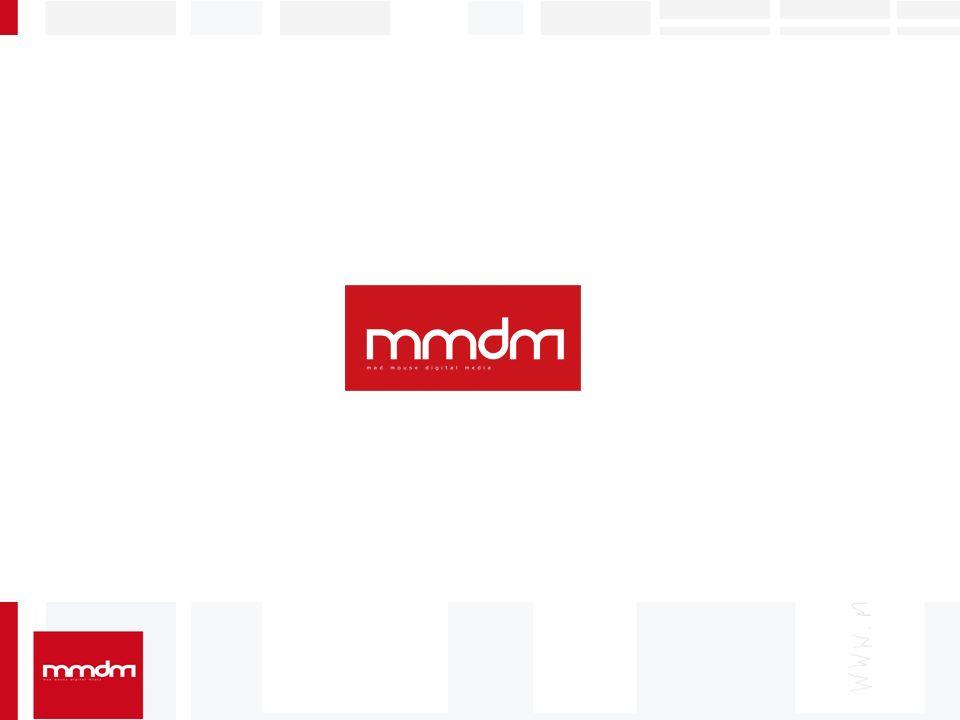 Un equipo multidisciplinario, experto en producción y desarrollo de productos relacionados con Marketing y Educación Digital.