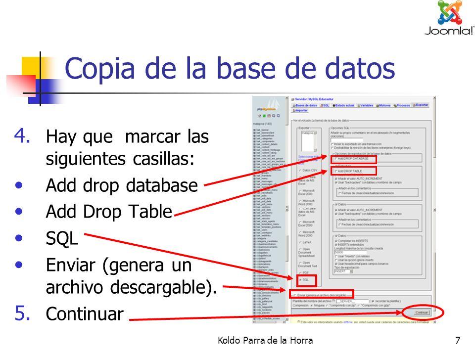 Koldo Parra de la Horra8 Copia de la base de datos 6.