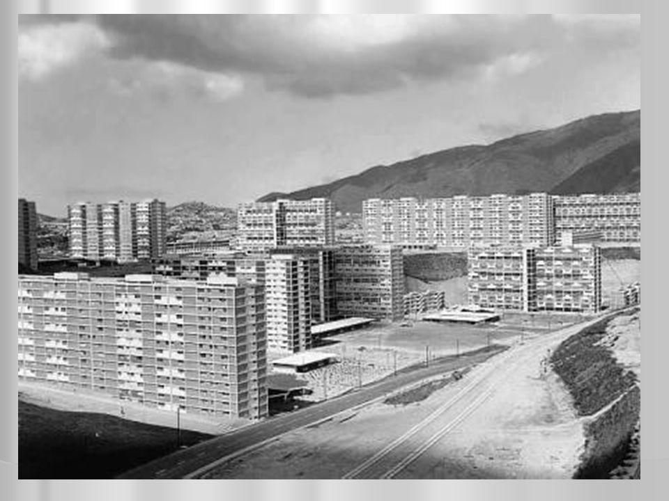 La Caracas de ayer… Trata de identificar los lugares en las fotografías que verás seguidamente Adelantar con la tecla Enter