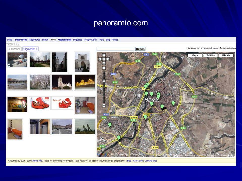 panoramio.com