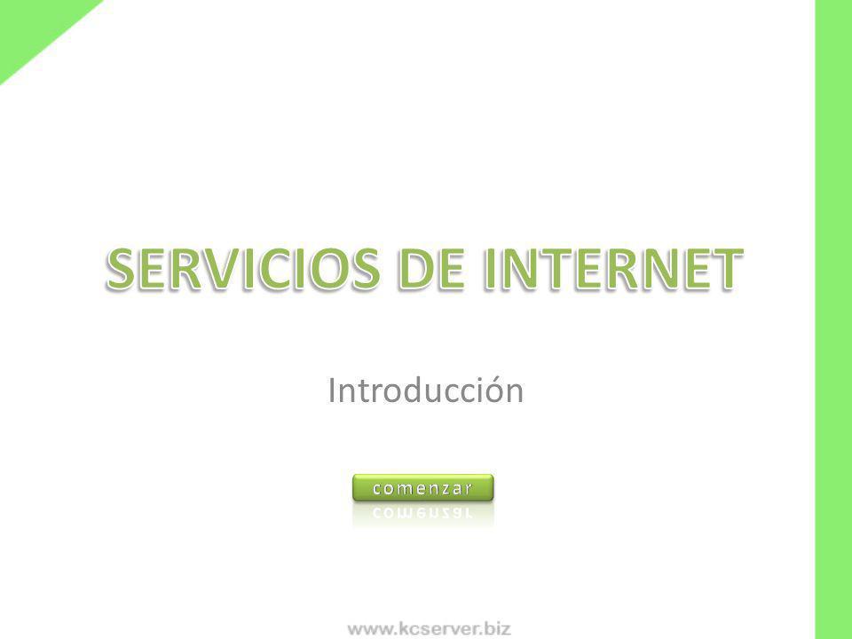 Promoción De Sitios WEB ¿Cómo logramos obtener visitas en nuestra página oficial de internet, o que nos agreguen en las redes sociales.
