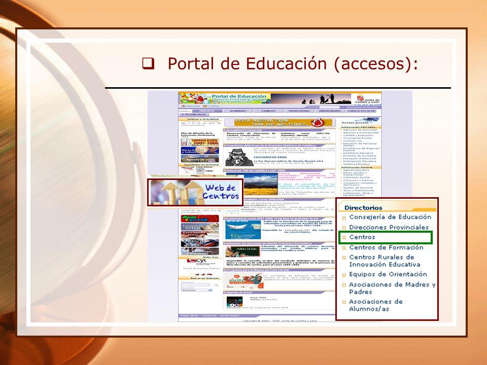 ÁREA DE UPLOAD Permite la carga de diversos documentos (archivos) que se quiere vincular en alguna página del sitio.