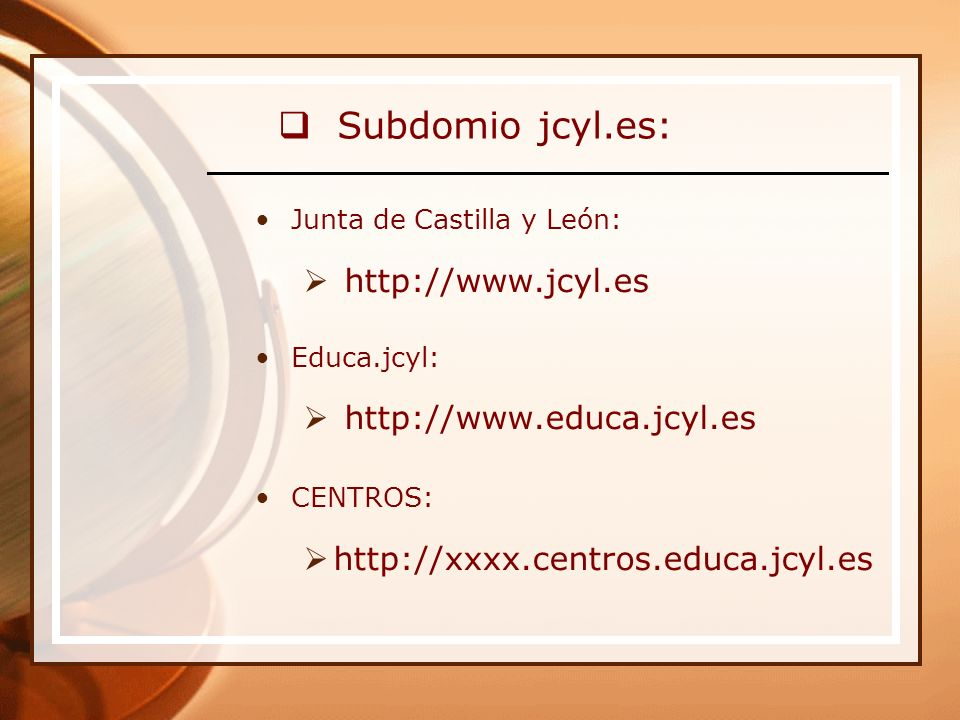 BITÁCORA (blog): Permite el tratamiento de temas de interés en las modalidades de comentarios libres o moderados, a usuarios registrados o no.
