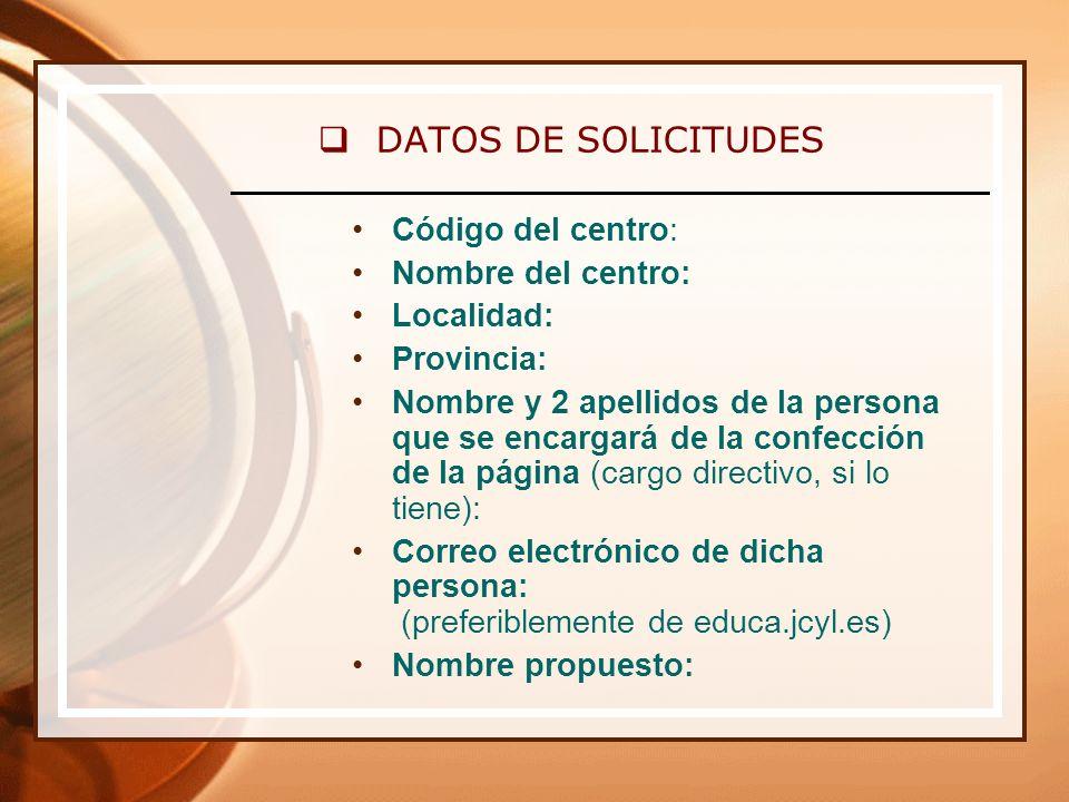 Sistema de Gestión de Contenidos Permite la publicación por varios editores.