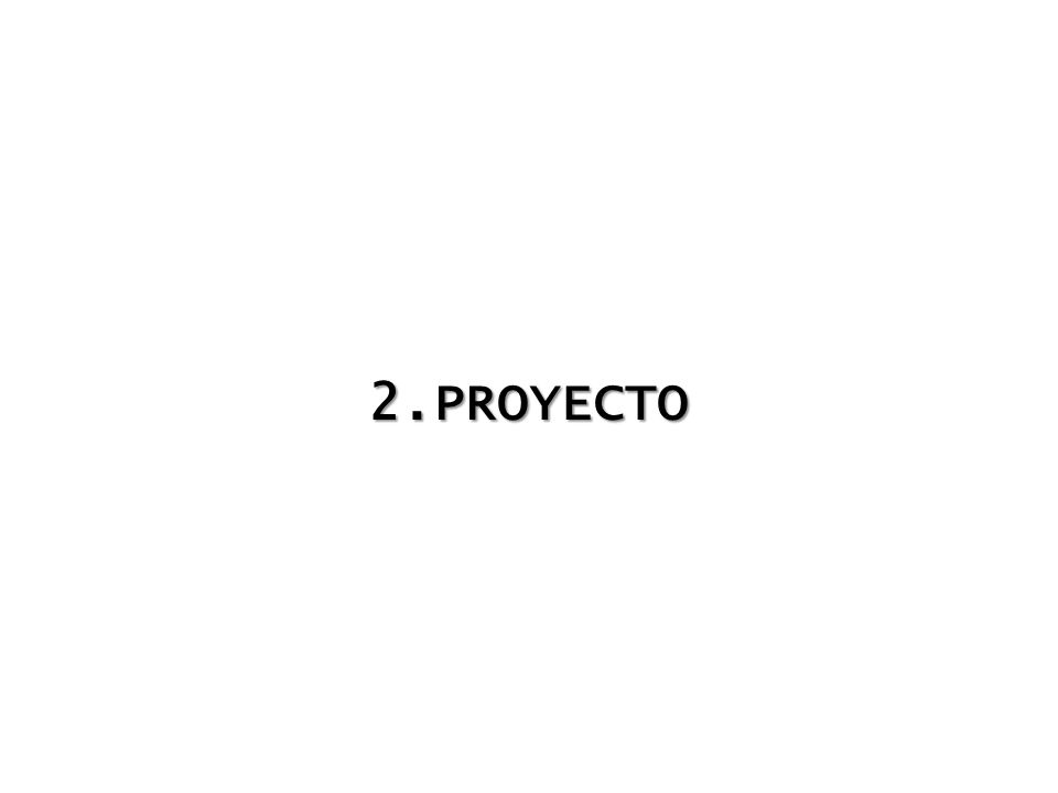 P R O Y E C T O EDIFICIO SINDICATO BANCOESTADO Calle Tarapacá/ A. Prat/Serrano TERRAZA