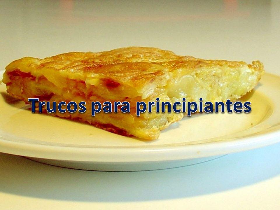 Fuera de quien fuese el invento, lo cierto es que la tortilla lleva más de dos siglos triunfando y ha traspasado fronteras hasta adquirir condición un