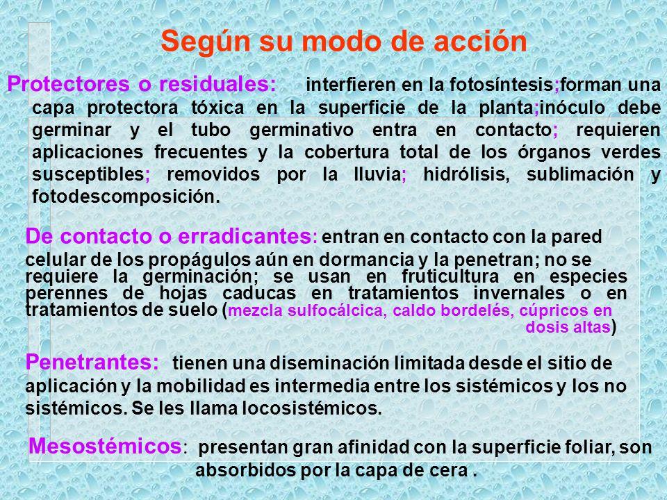 Gepp, V.2000. Control químico.