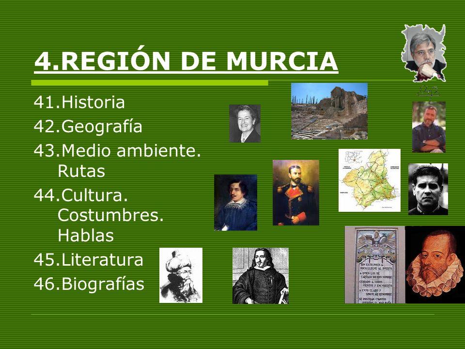 5.MATEMÁTICAS. CIENCIAS EXACTAS. CIENCIAS NATURALES 50 Generalidades.