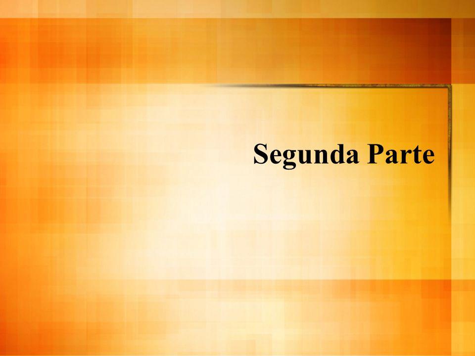 Almacenamiento de data: Discos Virtuales (backup): – www.box.net (1gb) www.box.net – www.esnips.com (1gb) www.esnips.com – www.xdrive.com (5 gb) www.xdrive.com – www.MediaMax.com (25 gb) www.MediaMax.com – www.Megaupload.com 50 gb www.Megaupload.com