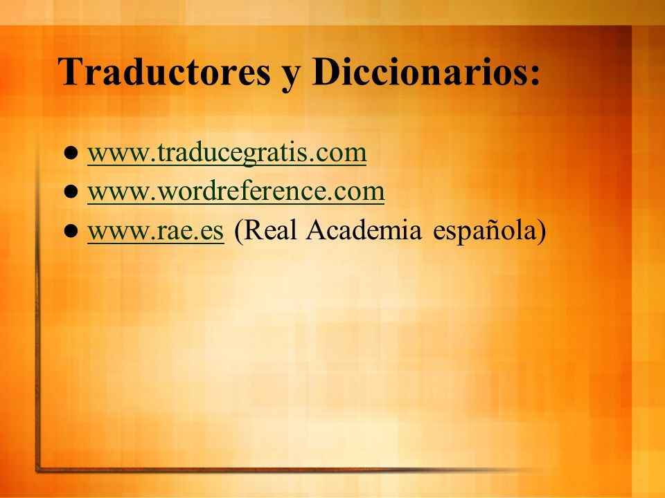 Medios Electr ó nicos: Medios Mundo: – http://www.mediatico.com/ http://www.mediatico.com/ – http://www.mediosmedios.com.ar/agenda.