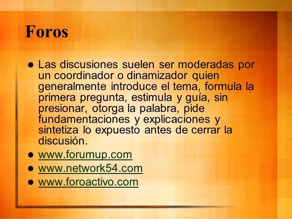 Fotografía: Backup de Fotografía: – www.photobucket.com www.photobucket.com – www.slide.com www.slide.com – Google-Picassa Bancos de imágenes: – http://pro.corbis.com/ http://pro.corbis.com/ – http://www.gettyimages.com http://www.gettyimages.com – http://cefirelda.infoville.net/album/enlaces.