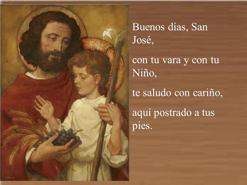 Un día en el cielo Jesús mismo le coronaría.
