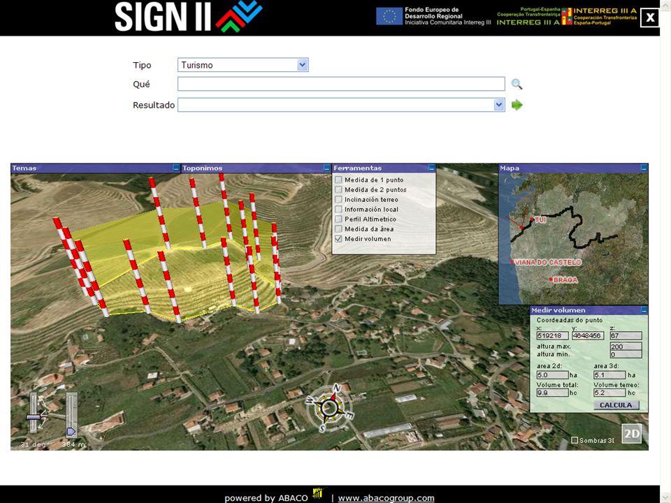 Conclusiones Mejora de la gestión de datos espaciales dentro de las organizaciones Mayor disponibilidad de datos espaciales Esfuerzos de estandarización para el intercambio de información geográfica Aprovechamiento de los avances en tecnología de comunicaciones Uso generalizado de la información espacial