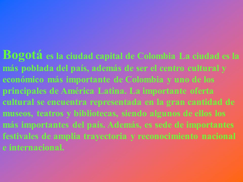 Audio-El Barbero del Socorro (Música tradicional colombiana)